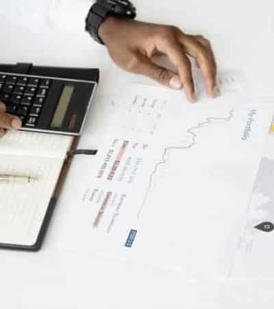 presentar un concurso de acreedores