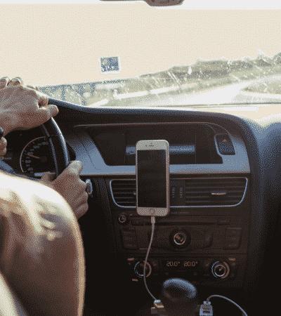 conductor culpable
