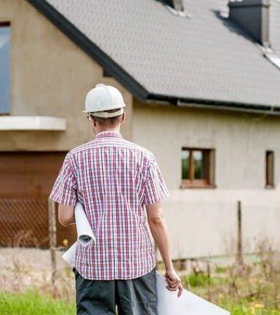 defectos construccion, reparar daños vivienda