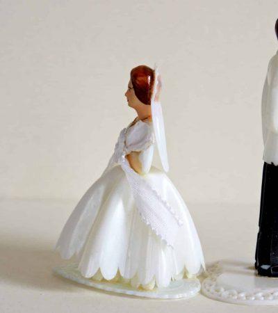 divorcio costes