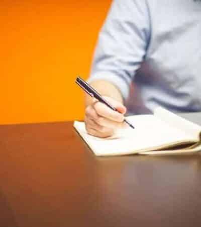 divorcio, notario, requisitos