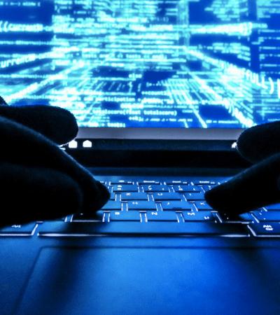 estafa, phishing, correos, email, ciberdelincuente, Internet