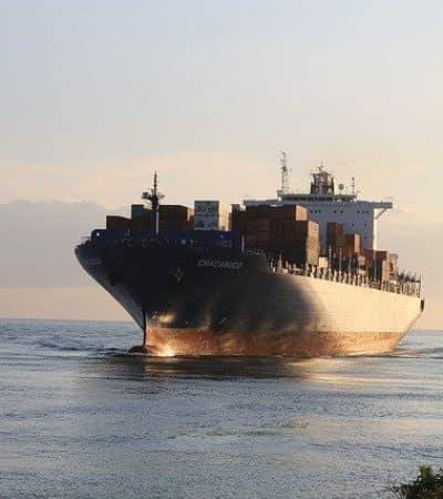 exportacion, importacion, contratos, coronavirus, renegociación del contrato