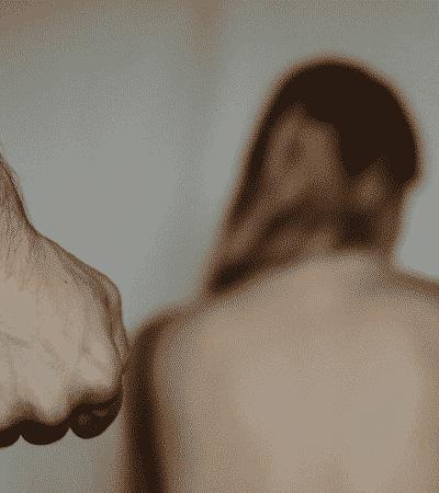 hijos, mujeres, maltratadas,victimas, violencia, genero