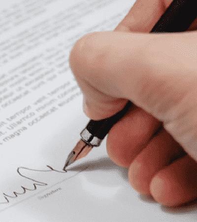 indemnizacion aseguradora perdidas covid