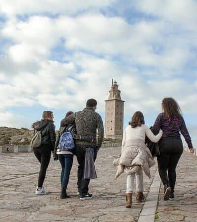 ingreso minimo vital, galicia, risga