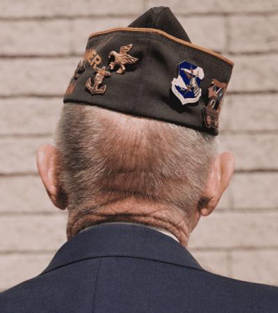jubilacion, fuerzas armadas, jubilarse, retiro, jubilacion anticipada