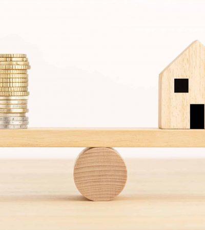 motivos oposicion bancos reclamaciones cantidades anticipadas compras vivienda sobre plano