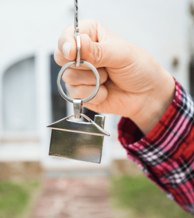 ocupan, vivienda, turística, airbnb