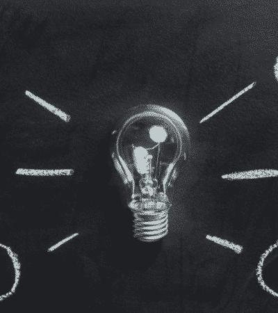 patentar una idea en españa
