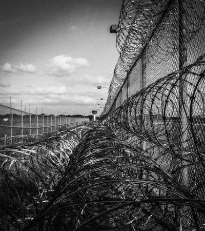 pierden los permisos penitenciarios suspendidos por covid19