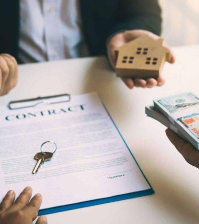 que-hacer-banco-no-cubriendo-hipoteca-seguro-vida