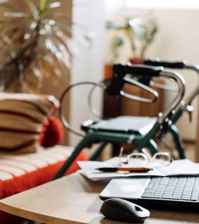 reclamar indemnizacion seguro vida gran invalidez