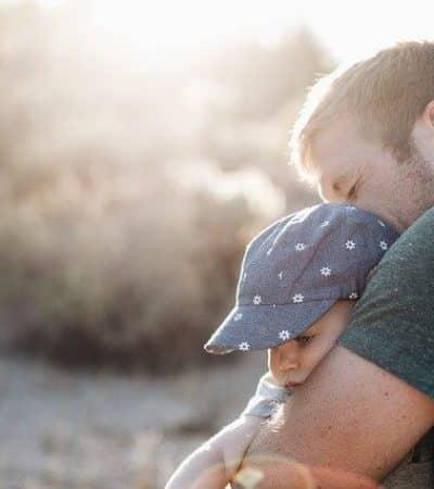 régimen, visitas, hijos, coronavirus, medidas paternofiliales