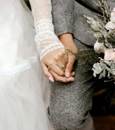 aplazamiento-boda