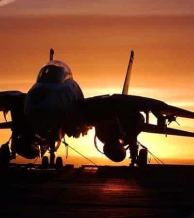 reservista, larga duracion, militar, compromiso, desvinculación de las fuerzas armadas