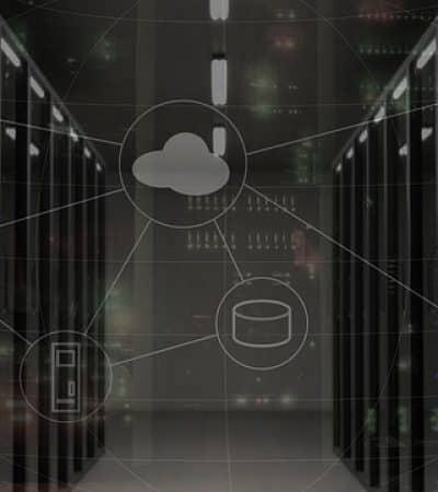 ¿nube o servidor fisico?