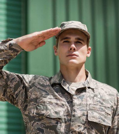 soy-militar-acusan-insultar-superior-que-hacer