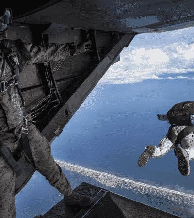 trabajar, militar, reserva