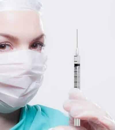 indemnización efectos secundarios vacuna covid19